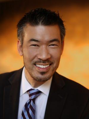 Norbert Tan