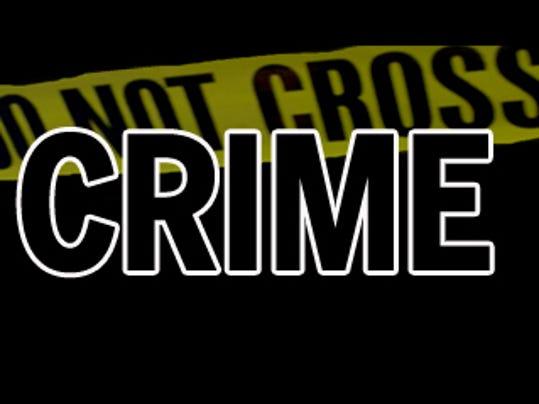 CRIME 7.jpg