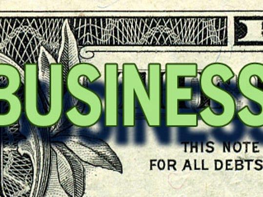 BUSINESS2 carousel.jpg