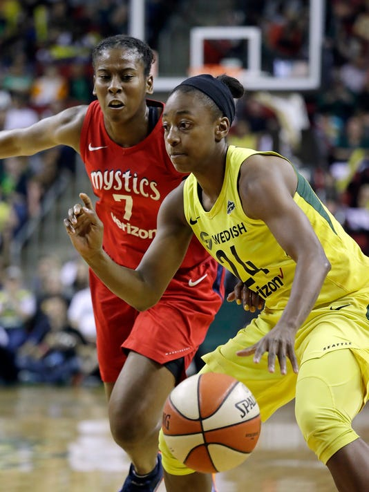 WNBA_Finals_Basketball_57492.jpg