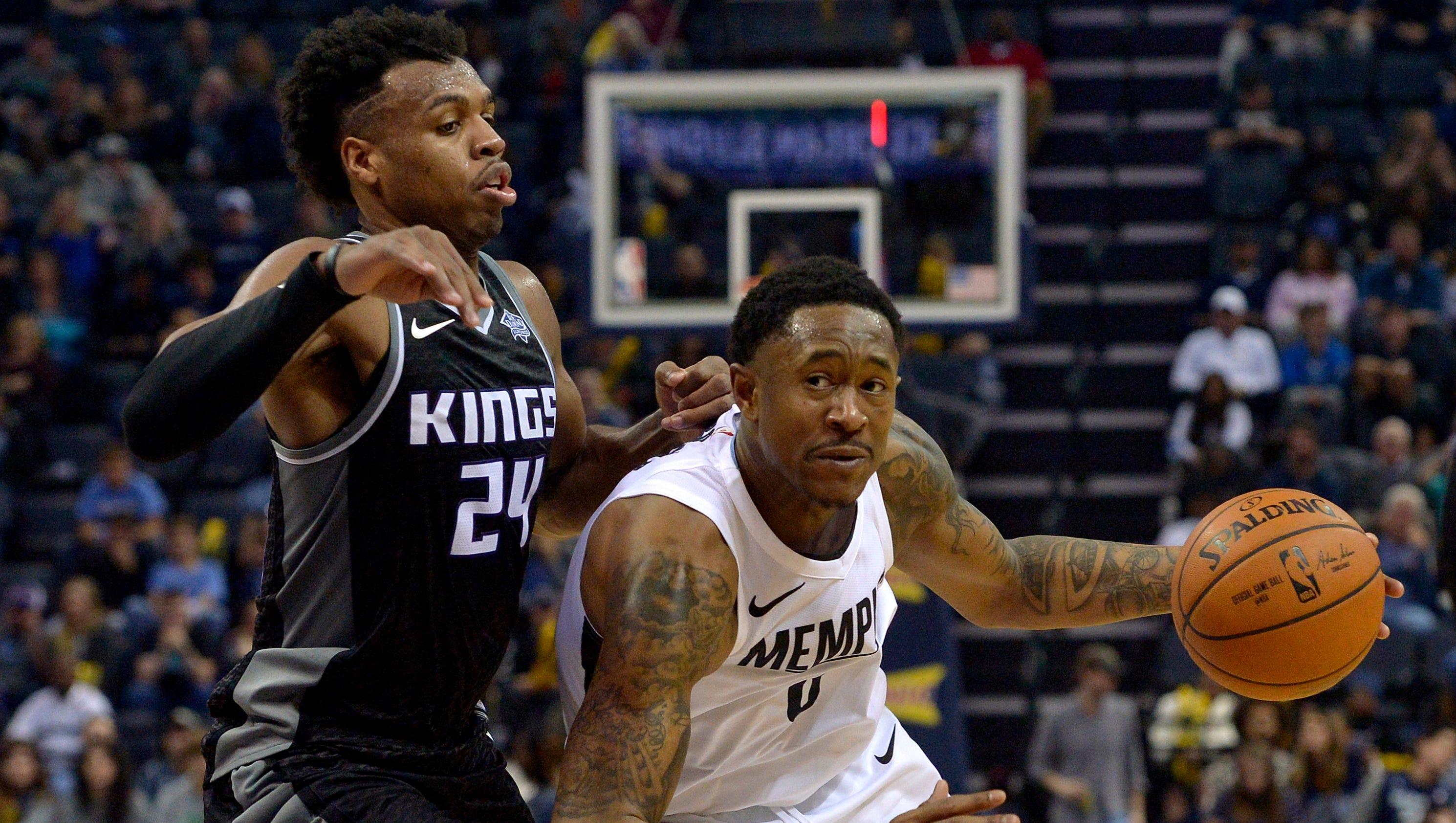 636586512540411894-kings-grizzlies-basketball