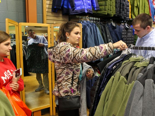 retail, quest, independent business, outdoors, business,