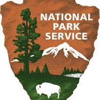 The public is invited to a celebration of the 100th anniversary of the establishment of the National Park Service. The event is set for 4 p.m. Thursday, Aug. 25, in the National Center for Preservation Technology and Training located at 645 University Parkway in Natchitoches.