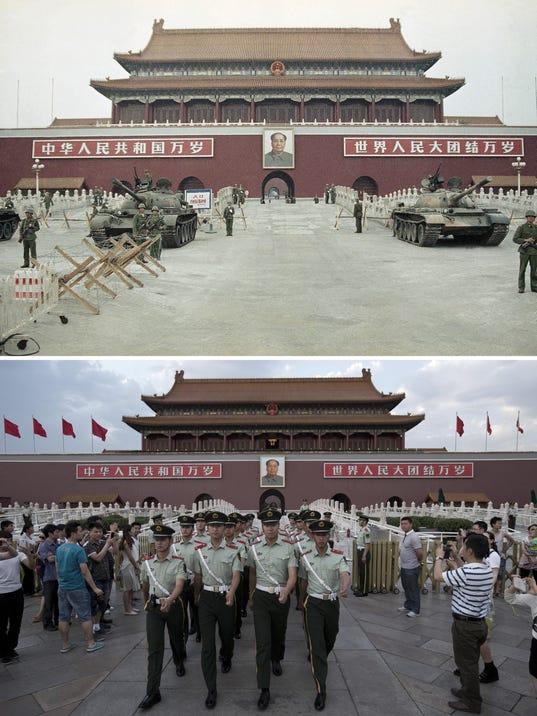APTOPIX China Tiananm_Atzl.jpg