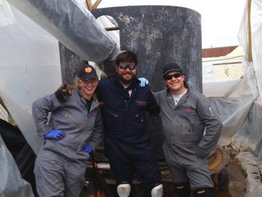 636650970122129014-Team-Photo-USS-Maine-1-622x350.jpeg