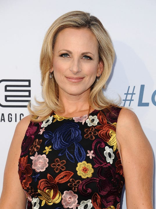marlee matlin biography for asl essay Are you a fan of actor, writer and activist marlee matlin read about her life and work experiences in this exclusive interview.