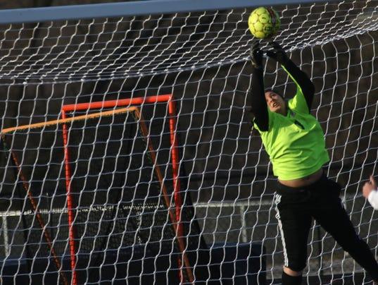 West Allis Hale-Franklin Soccer-2
