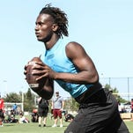 GoVols247: Florida QB gets offer from Tennessee