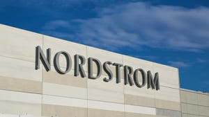 Upscale retailer Nordstrom said it plans to shut its store at Chandler Fashion Center — one of 16 locations that the company will close nationally by August.