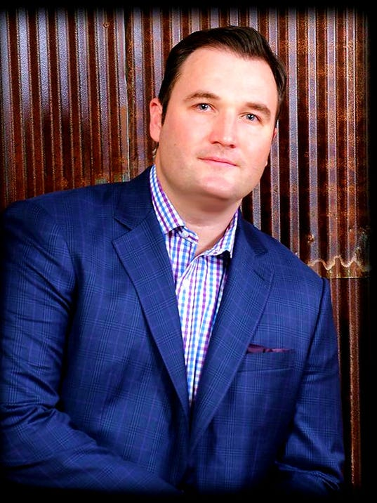 Robert Grajewski
