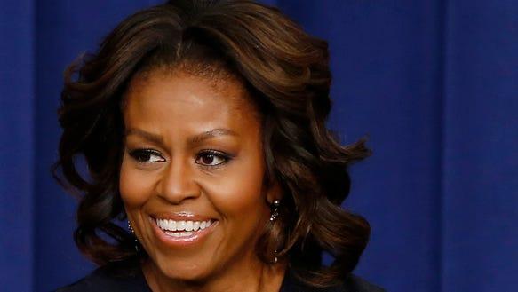 AP Michelle Obama-Veterans_001