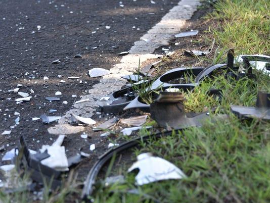636560737353726249-accident02.jpg