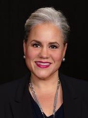 Barbara Bengochea-Perez