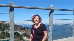Denise Louise Lee, 67