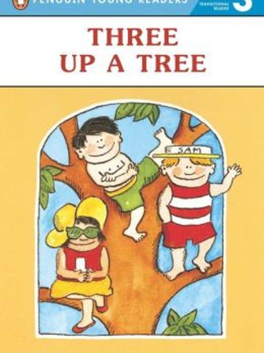 Three Up A Tree cover.jpg