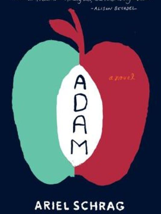 vtd0801 Adam.jpg