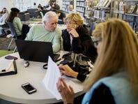 How to reform health insurance for small businesses | Opinion
