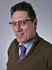 Bruce Lowry