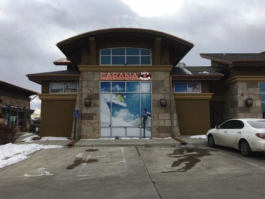 New Fish Restaurant In Fort Collins