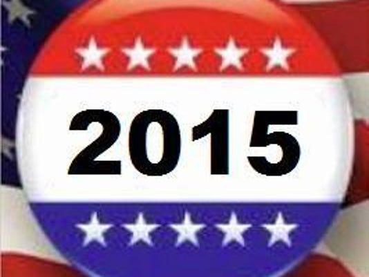 election-2015[1]