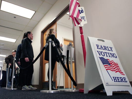 01-NEW-031416-early-voting-ML.jpg