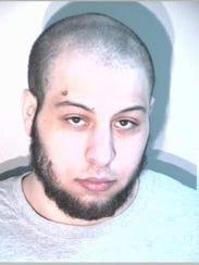 Khalil Abu-Rayyan