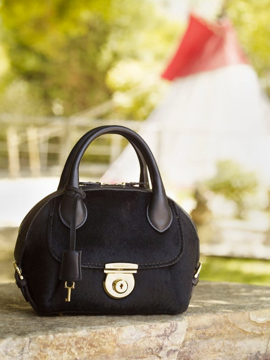 da269e7728c0 -Italy Fashion Signature Bag.JPEG-0153d.jpg 20140508.jpg