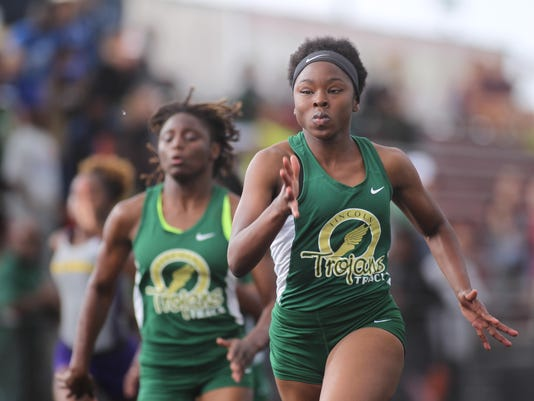 District 3-3A track 027