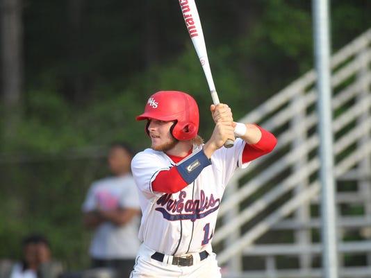 Wakulla baseball 058