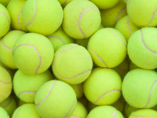 635984874959408386-Tennis-Courts.jpg
