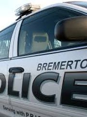 Bremerton Police Department