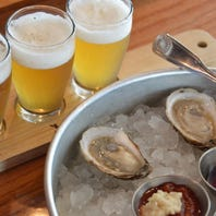 18 essential places for craft beer this summer around Delmarva