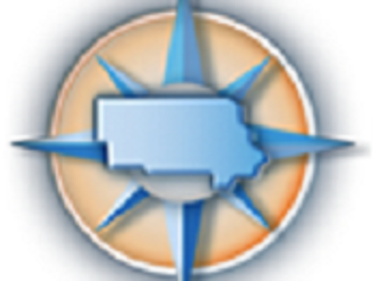 636504077594982162-logo.png