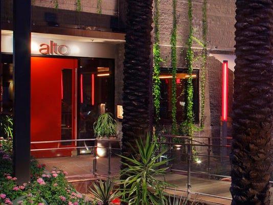 Hyatt Regency Scottsdale Resort & Spa at Gainey Ranch