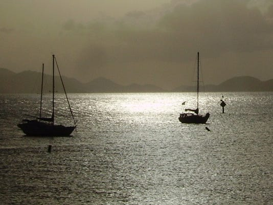 635869055940008133-01.03.16---Sailboats-on-Water.jpg