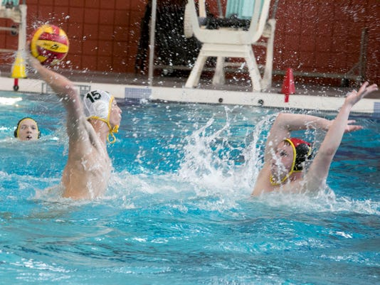 STG 0417 WaterPolo Summer Games_1.jpg