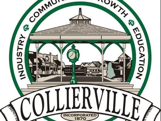 636282941407177537-Collierville-Town-Seal.JPG
