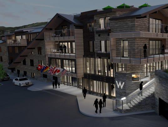 635888782148363140-W-Aspen-hotel.jpg