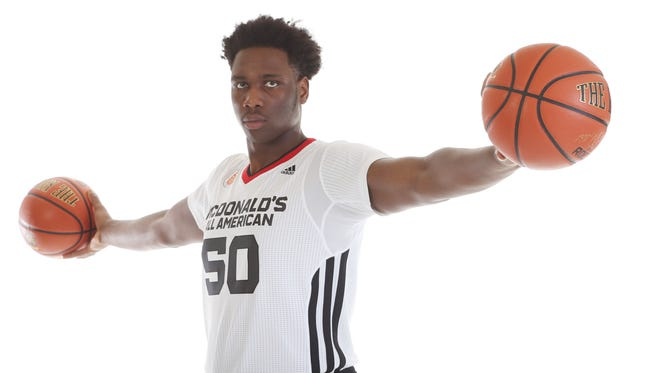 Losing out on Caleb Swanigan, especially to a conference rival, won't sit well at Purdue. It also shouldn't change an optimistic outlook for next season.