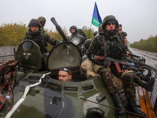 EPA_UKRAINE_CRISIS