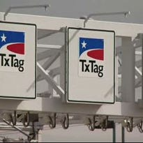 TxDoT answers to House Ethics Committee