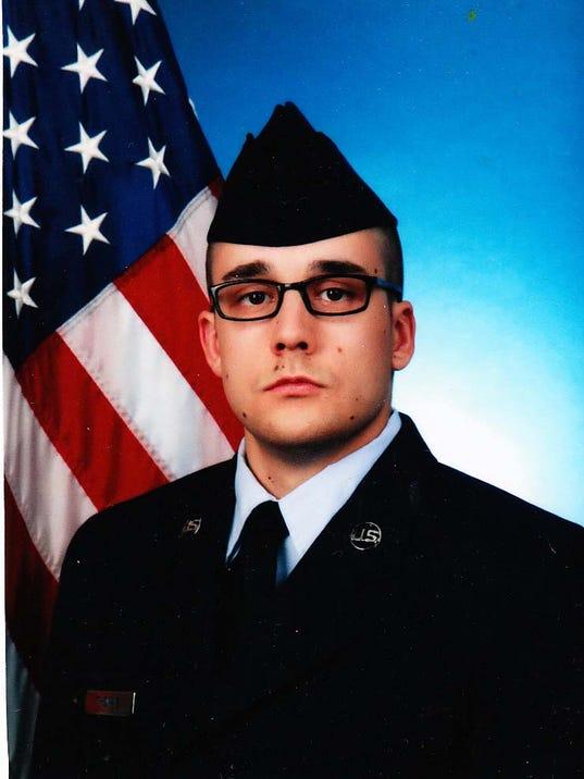 military Thomas.jpg