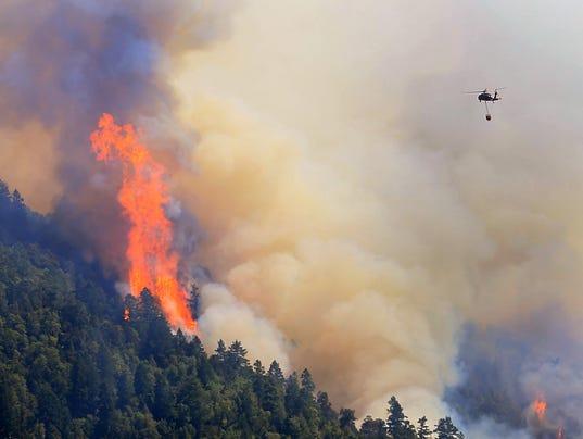 AP_Western_Wildfires
