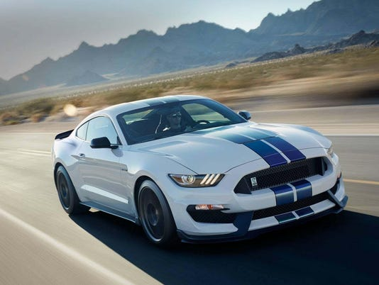 2016_ford_shelby-gt350