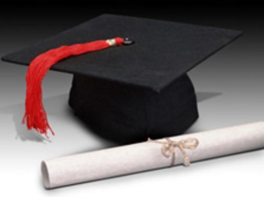 -EDUCATION3.jpg_20081216.jpg