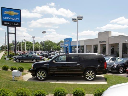 Cadillac Dealers.jpg