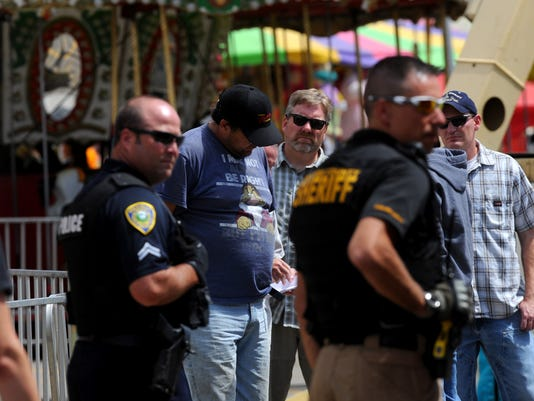 07282014_arrest at fair-a