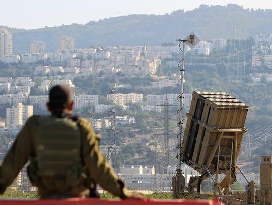AP_Mideast_Israel_Syria