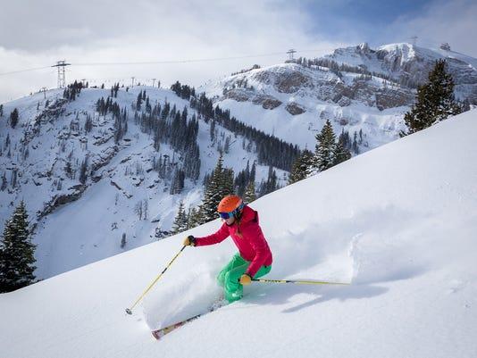 636197371487641671-skiing0112.jpg