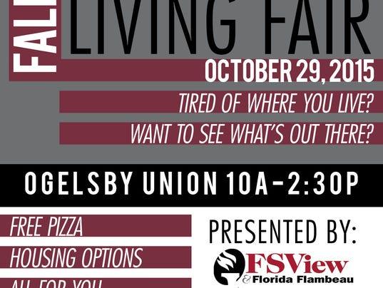 635816437077689800-FSUBrd-10-12-2015-FSView-1-U009-2015-10-11-IMG-Student-Living-Fair-2-1-1OC71LDT-L690369537-IMG-Student-Living-Fair-2-1-1OC71LDT
